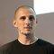 Jérôme Avoustin