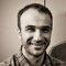 Mathieu Cans