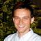 Rémy Sanlaville